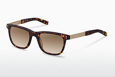 Saulesbrilles Rocco by Rodenstock RR322 B