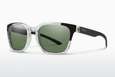 Saulesbrilles Smith FOUNDER MNG/L7 - Melna