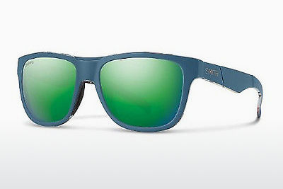 Saulesbrilles Smith LOWDOWN SLIM/N S6F/X8 - Zila