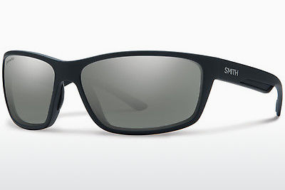 Saulesbrilles Smith REDMOND DL5/RT - Melna