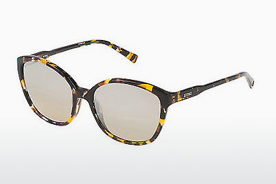 Saulesbrilles Sting SS6582 GGEX