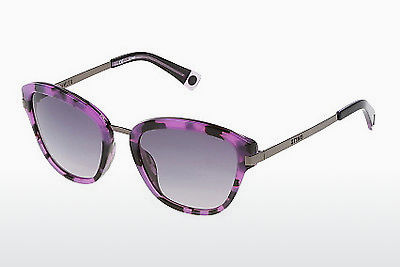 Saulesbrilles Sting SS6585 0AD6