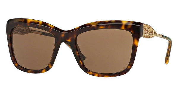 Burberry BE4207 300273 BROWNDARK HAVANA