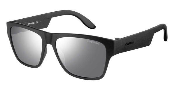 Carrera CARRERA 5002/ST DL5/SS GREY SP SILVERMTT BLACK