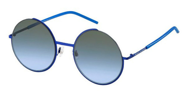 Marc Jacobs MARC 34/S W3B/HL GREY BLUEBLUE