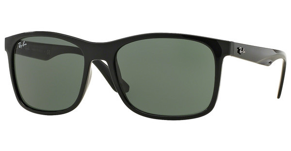 Ray-Ban   RB4232 601/71 GREY GREENBLACK