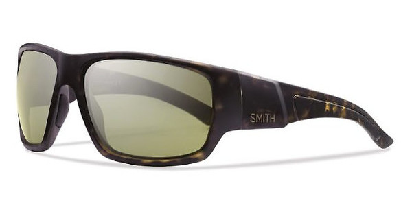 Smith DRAGSTRIP/N 4YH/PX GREY GREENMT CAMOUF (GREY GREEN)