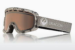 Sporta brilles Dragon DR D1OTG BONUS PLUS 255