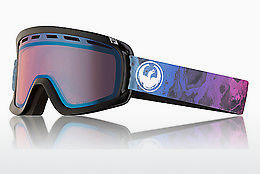 Sporta brilles Dragon DR D1OTG BONUS PLUS 351