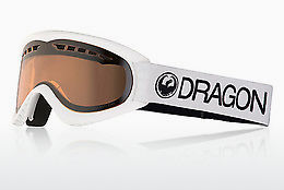 Sporta brilles Dragon DR DX 1 197