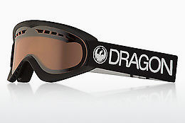 Sporta brilles Dragon DR DX 1 353