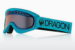 Sporta brilles Dragon DR DX 1 873