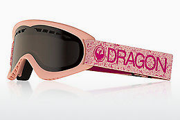 Sporta brilles Dragon DR DX 9 272