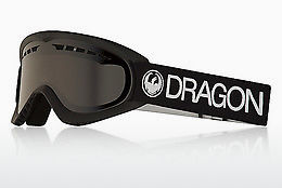 Sporta brilles Dragon DR DX 9 358