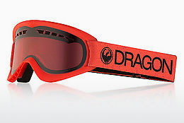 Sporta brilles Dragon DR DX 9 487