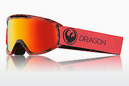Sporta brilles Dragon DR DX2 BONUS 484