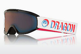 Sporta brilles Dragon DR DX2 TWO 358