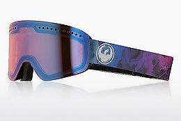 Sporta brilles Dragon DR NFX BASE 003