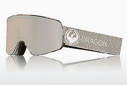 Sporta brilles Dragon DR NFX2 TWO 255
