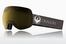 Sporta brilles Dragon DR X1 ONE 338
