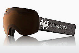 Sporta brilles Dragon DR X1 ONE 339
