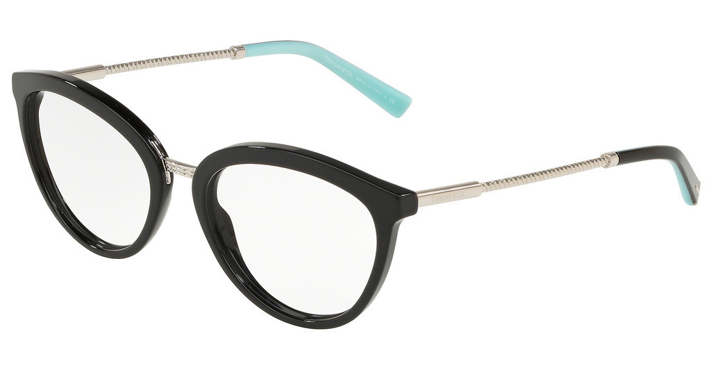 Tiffany   TF2173 8001 BLACK