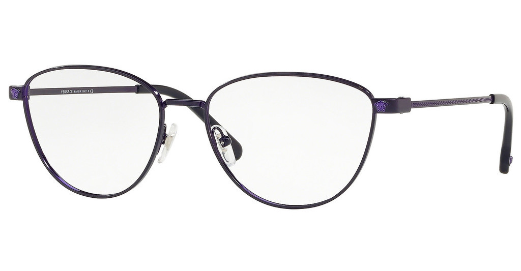 Versace   VE1253 1431 DARK VIOLET