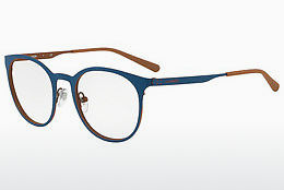 Brilles Arnette WHOOT! R (AN6113 689)