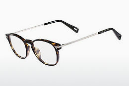 Brilles G-Star RAW GS2608 COMBO ROVIC 214 - Havannas brūna
