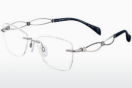Brilles LineArt XL2104 WP
