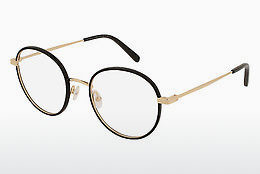 Brilles Stella McCartney SC0091O 001