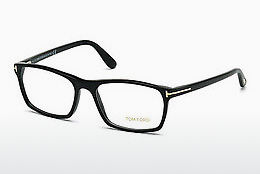 Brilles Tom Ford FT5295 002