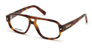 Dsquared DQ5299 056