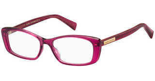 Marc Jacobs MARC 429 8CQ CHERRY