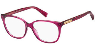 Marc Jacobs MARC 430 8CQ CHERRY