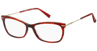 Max Mara MM 1394 573 RED HORN