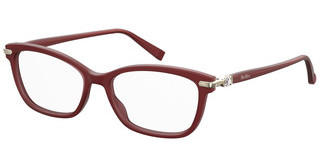 Max Mara MM 1399 C9A RED