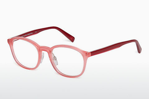 Brilles Benetton 1028 283