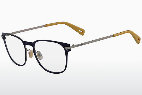 Brilles G-Star RAW GS2129 FLAT METAL MAREK 404