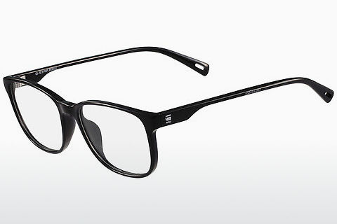 Brilles G-Star RAW GS2655 GSRD DADIN 001