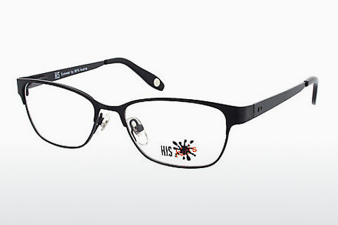 Brilles HIS Eyewear HK156 001