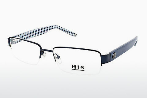 Brilles HIS Eyewear HT711 001