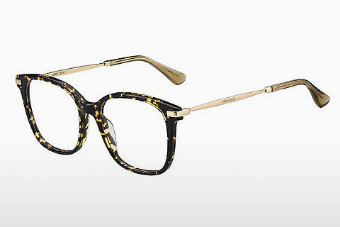 Brilles Jimmy Choo JC195 086