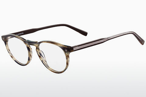 Brilles Lacoste L2601ND 210