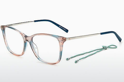 Brilles Missoni MMI 0015 DB1