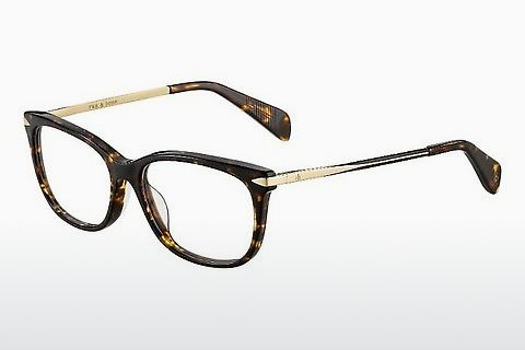 Brilles Rag and Bone RNB3006 2IK