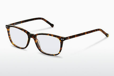 Brilles Rocco by Rodenstock RR434 B