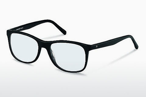Brilles Rodenstock R5306 A