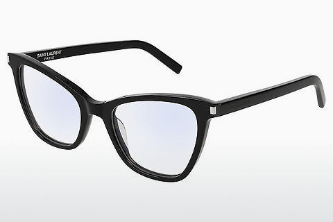 Brilles Saint Laurent SL 219 001