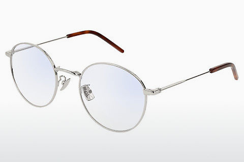 Brilles Saint Laurent SL 237/F 002